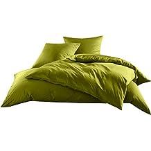 Suchergebnis Auf Amazonde Für Grüne Bettwäsche Bettwaesche Mit Stil