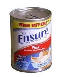 ensure-plus-homemade-vanilla-8-oz-cans-24-case