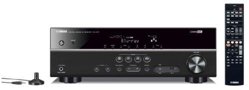 yamaha-rx-v377-av-receiver-51-kanal-100-watt-pro-kanal-hdmi-usb-dolby-truehd-schwarz