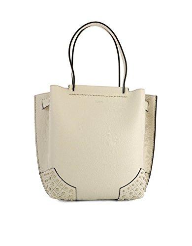 tods-borsa-shopping-donna-xbwamra3201srkb010-pelle-beige
