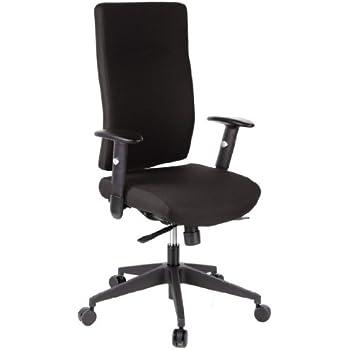 Bürostuhl Körpergröße 2m (200 cm)