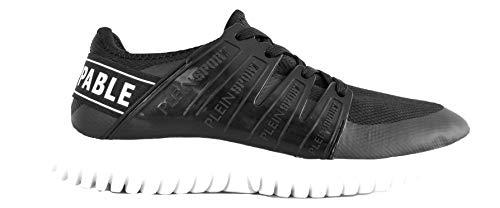 super popular 979db 2aa72 philipp plein sport Scarpe Uomo Sneakers Runner Robinson F17SMSC0303SXV002N  (42 EU)