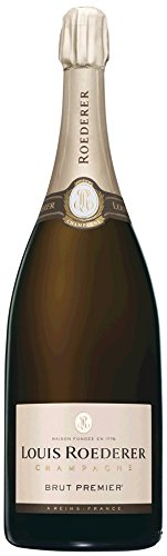 Roederer-Champagner-Premier-Brut-12-15-l-Magnum-Flasche