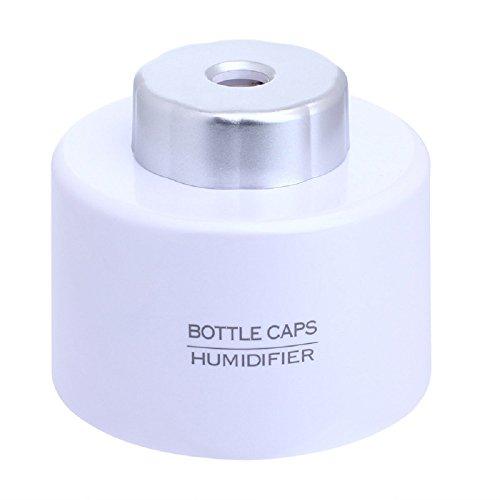 anself-usb-portable-humidificador-con-2-filtrar-sticks-absorbentes-dc-5v-oficina-humidificador-para-