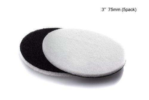 3-75mm-gp-pro-felt-polishing-pad-set-polishing-glass-plastic-metal-stone-pack-of-5-pads