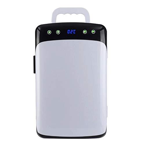 Nevera Portátil, Compresor portátil 12 litros Refrigerador