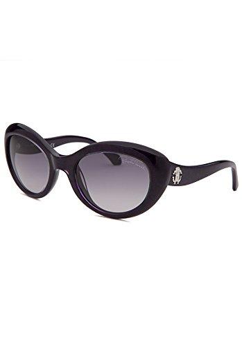 roberto-cavalli-gafas-de-sol-rc826s-54-54-mm-negro