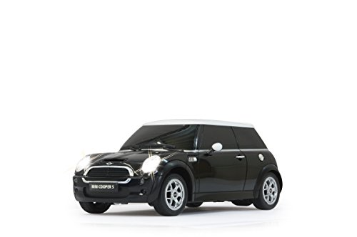 jamara-jamara403930-114-27-mhz-mini-cooper-s-deluxe-car