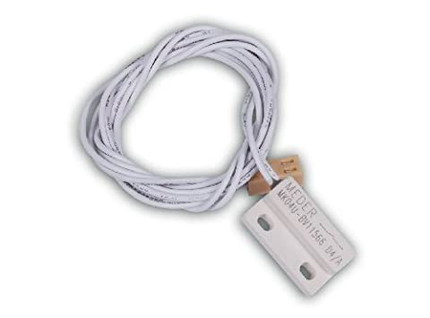 DeLonghi Reed Sensor EAM, ECAM, ESAM