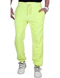b4f91a5dd39fbc Suchergebnis auf Amazon.de für  neon jogginghose - Herren  Bekleidung