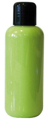 Eulenspiegel, Pintura corporal Brujas Verdes - 30