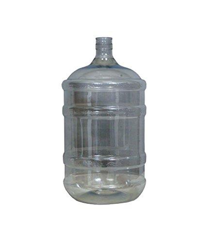 HIMALAYA 20-Ltr-Plastic-Mineral-Water-Jar