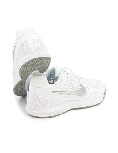 Scarpe Bianca Da Ginnastica Nike Bassa 101 844962 UvFwq6BAF
