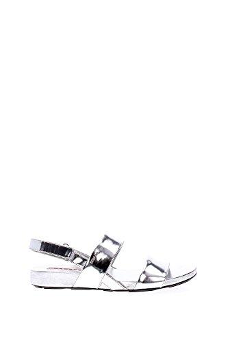 sandali-prada-donna-vernice-argento-3x5821argento-argento-36eu