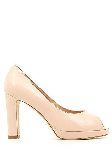 Grace shoes 563 Decollete' Donna Rosa 35