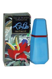 LOU LOU Cacharel Eau De Parfum Spray 30 ml