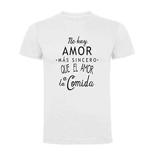 Camisetas Para Enamorados Paraenamoradosshop