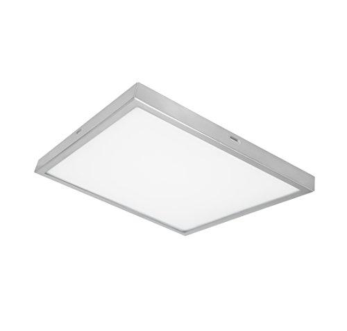 osram-373662-lunive-vela-apparecchio-di-illuminazione-vetro-19-watts-grigio-bianco