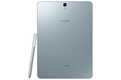 Samsung Galaxy Tab S3 T825 24 - 2
