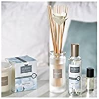 Bouquet parfümiert Soliflor weiß Baumwolle–Esteban preisvergleich bei billige-tabletten.eu