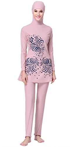 ababalaya-femmes-musulmanes-maillot-de-bain-modeste-couverture-complete-beachwear-islamique-burqini-