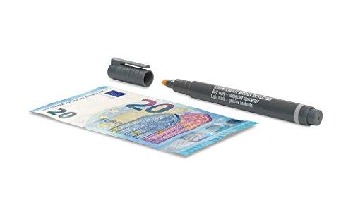 comprare on line Safescan 111-0379 Penna Rivelatore di Banconote False, 3 Pezzi prezzo
