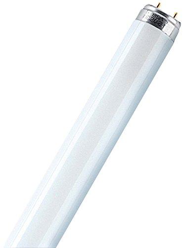 Leuchtstofflampe L 18 Watt 827 - Osram 18W warmweiß - Leuchtstoff-shop-leuchten