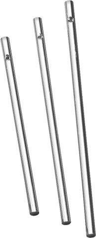 3-chime-bars-set-chime-bars-12-14-16-cm-knorrprandell-sound-bars-soundplay-windmill