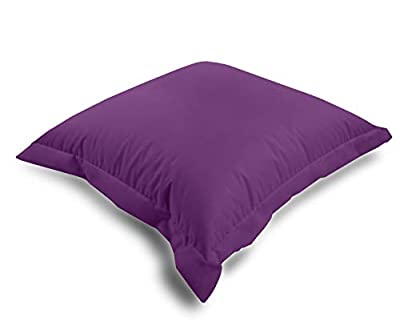 Gilda Out-Floorcushion-Parent
