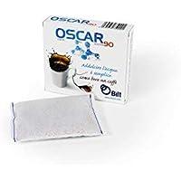 Bilt Filtro Anticalcare Universale Bilt Oscar 90 per tutte le Macchine da Caffe