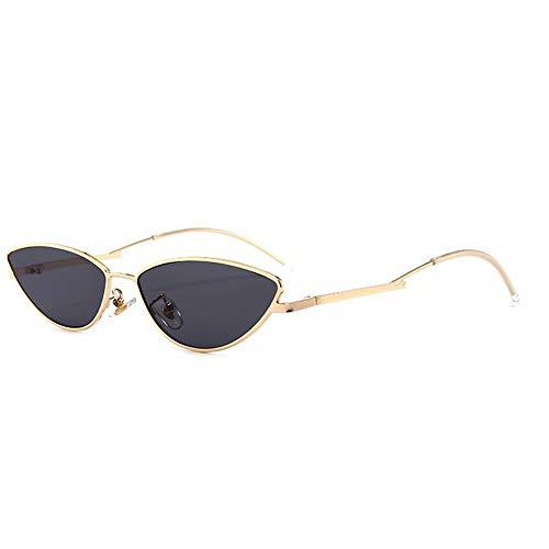PZXY Sonnenbrillen Cat Eye Damenmode UV-Schutzbrille für Laufen, Radfahren, Angeln und leichte Brille