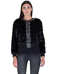 i più votati più recenti Guantity limitata offerta speciale Donna Donna Artigli Artigli it it Abbigliamento Amazon ...