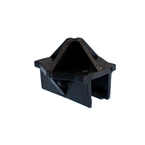 Niederdrücker Konisch Kunststoff für Reifenmontagemaschine Hilfsarm HA80L