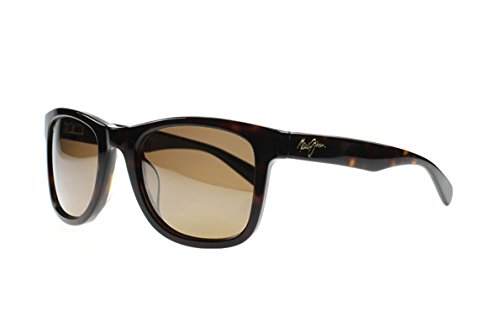 maui-jim-h293-10-dunkles-tortoise-hcl-bronze-legends-wayfarer-sunglasses-polarised-driving
