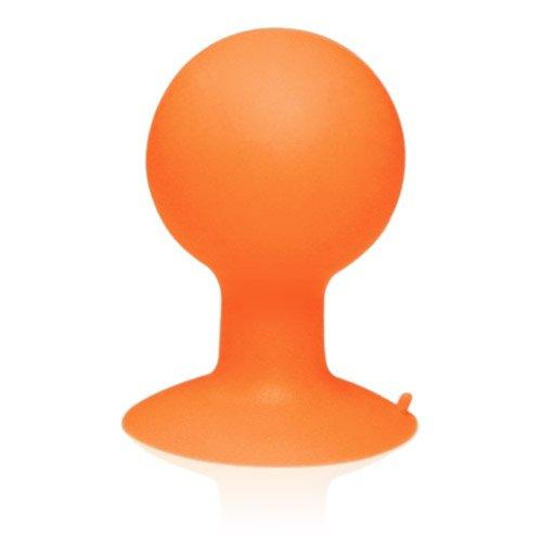 boxwave-de-chicles-siemens-xelibri-7-con-funcion-de-atril-de-chicles-de-colores-en-forma-de-ventosa-