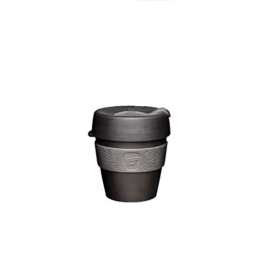 KeepCup Changes Makers Original - Dopplo 8oz Travel Mug