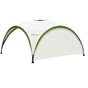 31Kqn1paokL. SS300  - Coleman Side Panel for Event Shelter and Event Shelter Pro, Gazebo Side Panel, Sun Protection, Water Resistant (Shelter…