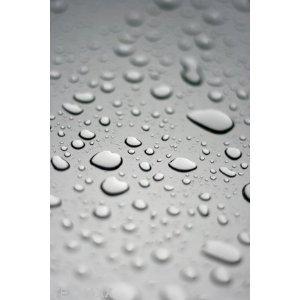 TEXMAXX Schutztischdecke Schondecke transparent klar, LFGB geprüft - Lebensmittelecht 0,2 mm dick Meterware Länge wählbar, 220x140cm (Tischdecken Esstisch)