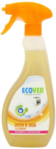 ecover-oven-and-hob-cleaner-500-ml-pack-of-3