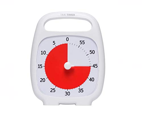 Time Timer® 5030 Uhr, Countdown