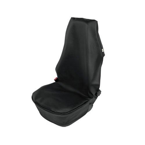 Schonbezug Sitzschoner-Werkstatt Sitzbezug ECO Leder