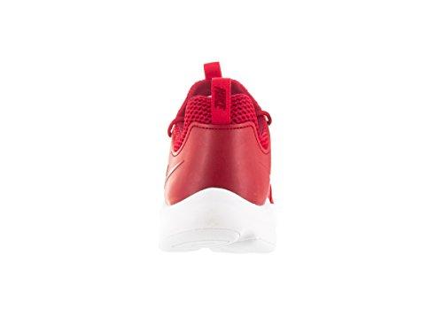 Nike Herren Darwin Laufschuhe, Rot, 40 EU Rojo (Gym Red / Gym Red-University Red)