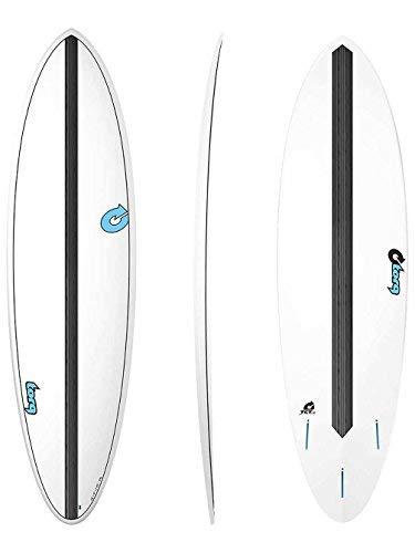 Torq Surfboards The Best Amazon Price In Savemoney Es