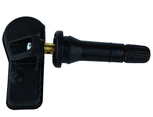Schrader Snap-in sensor RDKS Sensor 3012 (Hs-felgen)