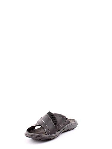 IGI&Co , Sandales pour homme noir noir Noir