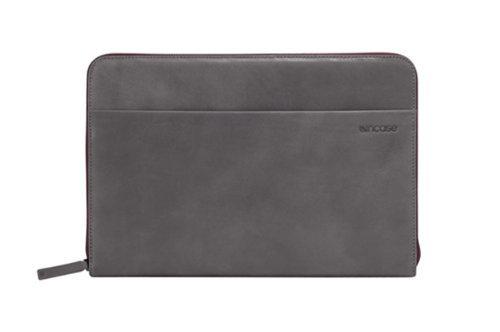 Incase Leather Sleeve Tasche für Apple MacBook Air 11
