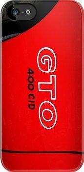 suuer-pontiac-gto-custom-hard-case-for-iphone-5-5s-durable-case-cover