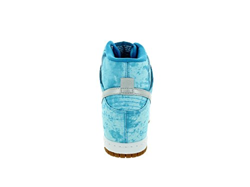 Totalstrike Iii biogas Trainer Shoes 6.5 Sport Blue