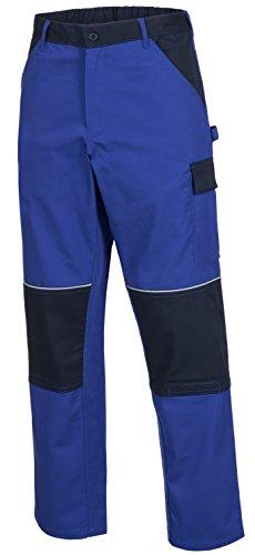 pantalon-de-travail-pantalon-professionnel-ace-motion-tex-label-oko-tex-245-g-m
