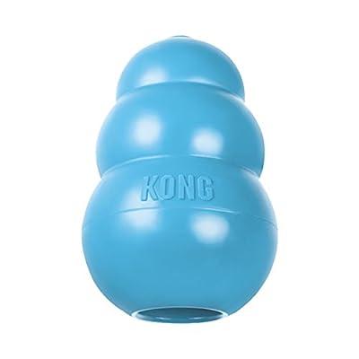 Puppy Kong Medium from KONG